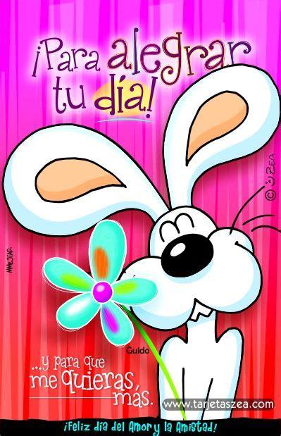 IMAGENES DE AMOR   Feliz dia del cariño, Frases de feliz ...