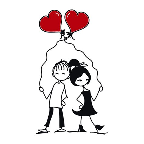 Imágenes de AMOR para Dibujar ♡ Bonitos Dibujos de Amor
