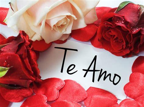 Imagenes De Amor Para El 14 De Febrero Dia De San Valentin ...