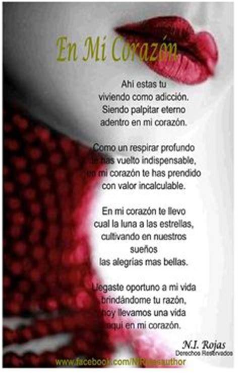 Imágenes de amor romántica con frases | Imagenes de amor ...