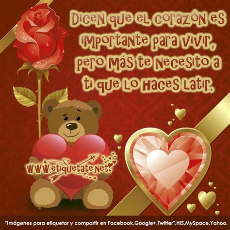 Imágenes de Amor y Amistad 2013 para Twitter