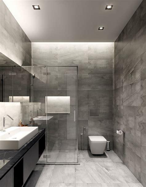 Imagenes de baños 102 ideas para espacios modernos