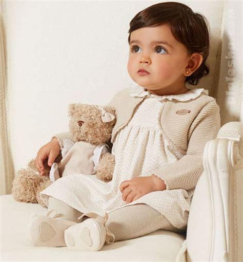 Imágenes de bebés recien nacidos, niñas y niños muy ...
