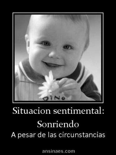 Imágenes de bebés y niños bonitos con frases y mensajes ...