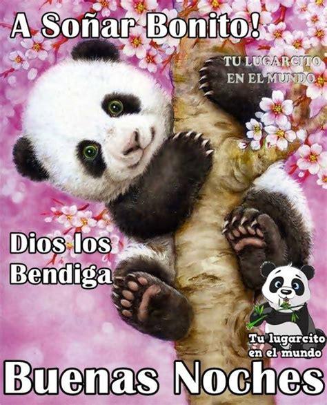 Imágenes de Buenas Noches 569   BonitasImagenes.net