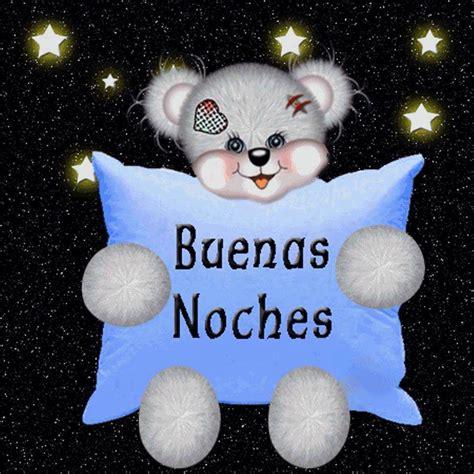 Imagenes de buenas noches de amor, frases de dulces sueños ...