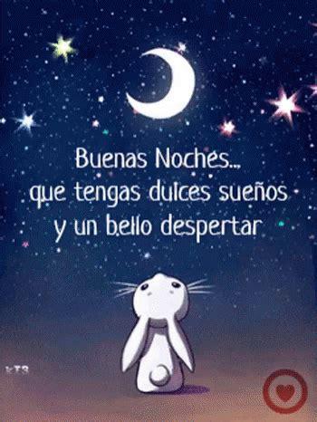 Imágenes de Buenas Noches, Feliz Noche, Linda Noche GIFs ...