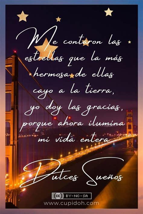 Imágenes de buenas noches gratis  Largas    cupidoh.com