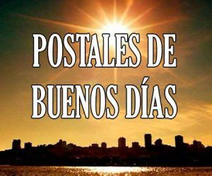 Imágenes de Buenos Días amor bonitas  【tarjetas fotos ...