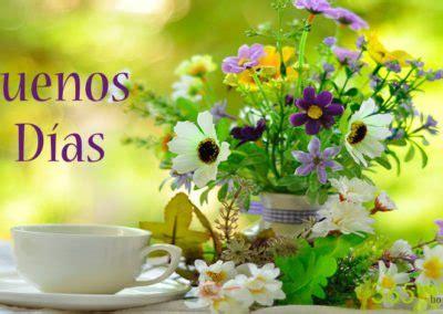 IMÁGENES DE BUENOS DÍAS y Frases ¡INCREÍBLES! 【septiembre ...