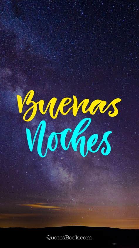Imágenes de Buenos Noches GIFS | Tarjetas | Deseos | Frases