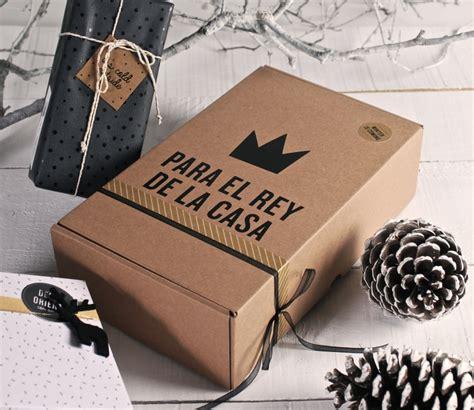Imagenes De Cajas De Carton Decoradas   Diseño Artesanal