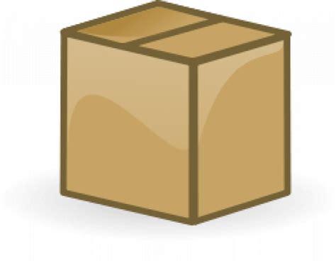 Imagenes de cajas en dibujos animados   Imagui