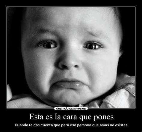 Imagenes de cara tristeza   Imagui
