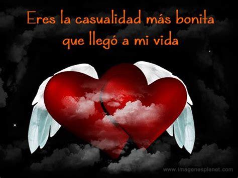 Imagenes de corazon mas bonitas de amor   Mujer enamorada ...