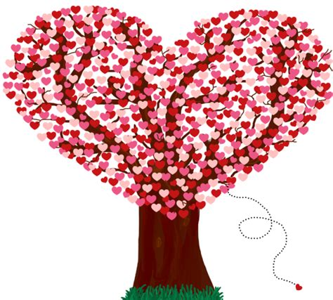 Imágenes de corazones 23. San Valentín.   Ideas y material ...