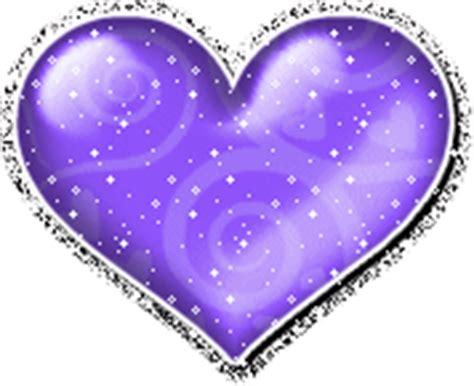 Imágenes de corazones con brillo | Imagenes de amor gratis
