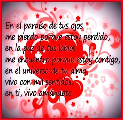 Imagenes De Corazones Con Frases De Amor Bonitas | Frases ...