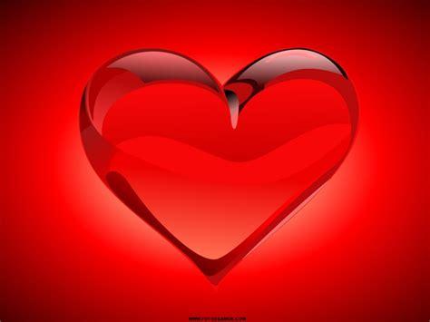 Imagenes de corazones de amor | Imagenes de amor HD