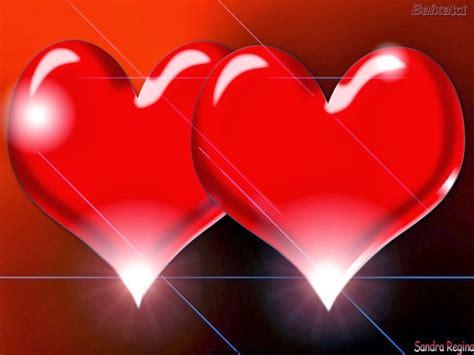 Imagenes de corazones ~ Imágenes de 10