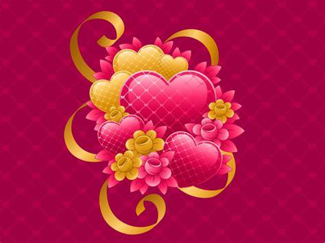 imagenes de corazones Imágenes y dibujos para imprimir