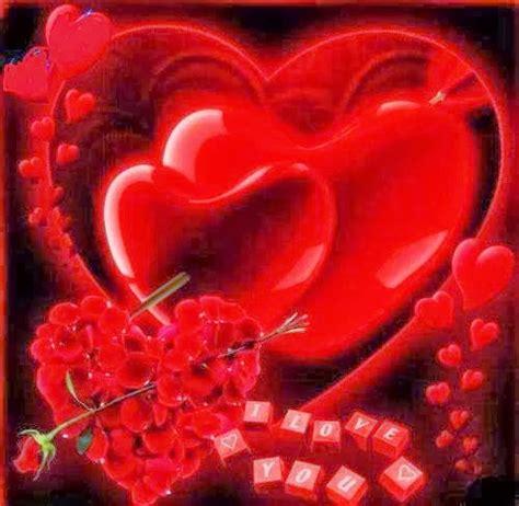 Imagenes de corazones lindos para descargar | IMAGENES DE ...