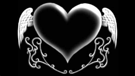 imagenes de corazones parte 2   YouTube