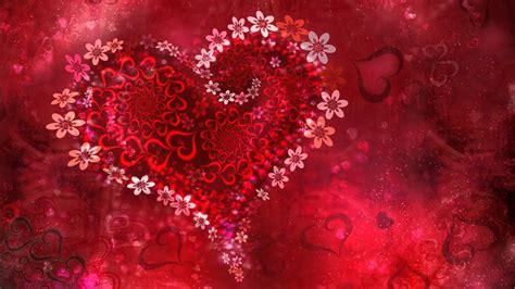 imagenes de corazones   YouTube