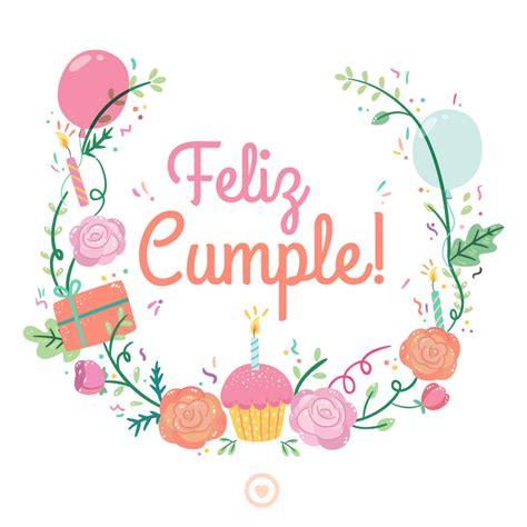 Imágenes de Cumpleaños   +100 Tarjetas de Felicitación