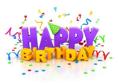 Imagenes de cumpleaños feliz – Imagenes y Tarjetas de ...