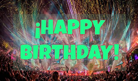 Imagenes de cumpleaños para jovenes – Imagenes y Tarjetas ...