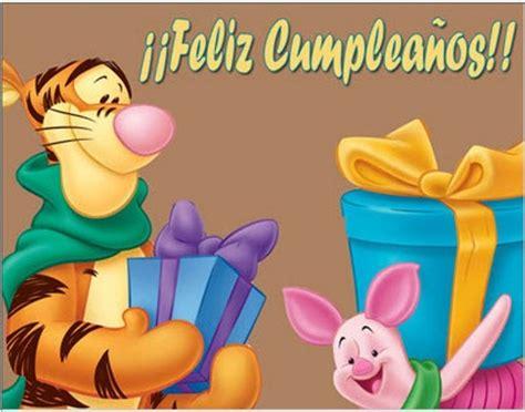 Imagenes de cumpleaños para niñas   Dedicatorias de ...