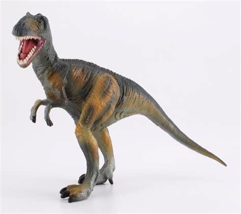 Imágenes de dinosaurios a color para imprimir   Imagui