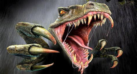 Imagenes De Dinosaurios | Car Interior Design