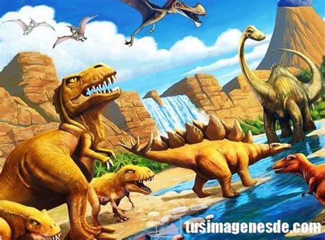 Imagenes De Dinosaurios Para Ninos   SEONegativo.com