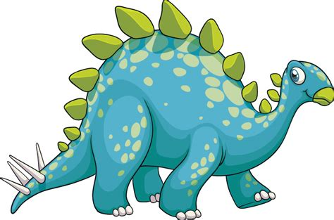 Imágenes de Dinosaurios PNG – Mega Idea
