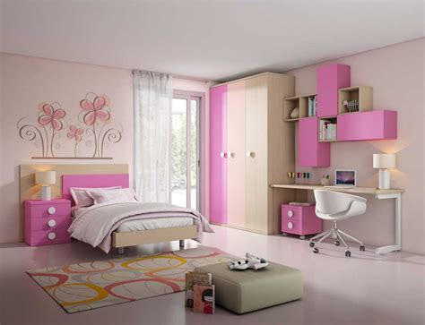 Imagenes De Dormitorios Juveniles 2018 Decoracion ...