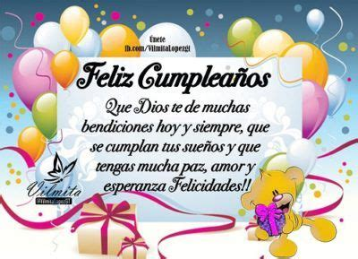 Imagenes De Felicitaciones Cumpleaños   Tarjetas de feliz ...