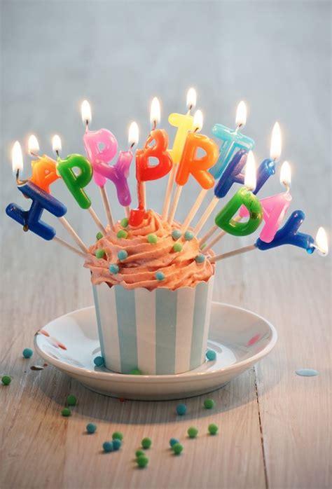 Imágenes de Feliz Cumpleaños para Whatsapp | Fondos ...