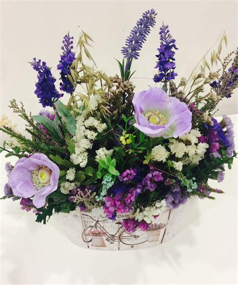 Imágenes De Flores Secas   Imágenes De Flores