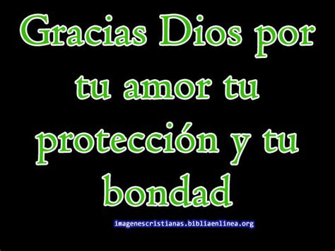 Imagenes de gracias Dios Archivos   Imagenes Cristianas