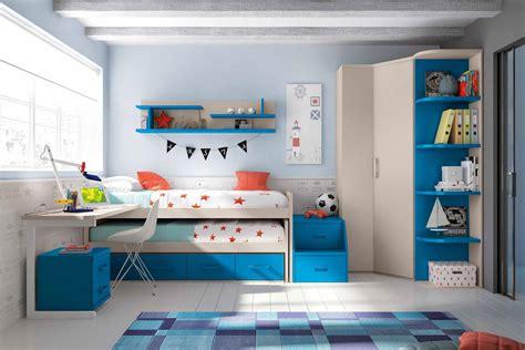 Imágenes de habitaciones infantiles | Imágenes