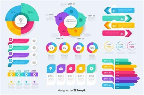 Imágenes de Infografia | Vectores, fotos de stock y PSD ...