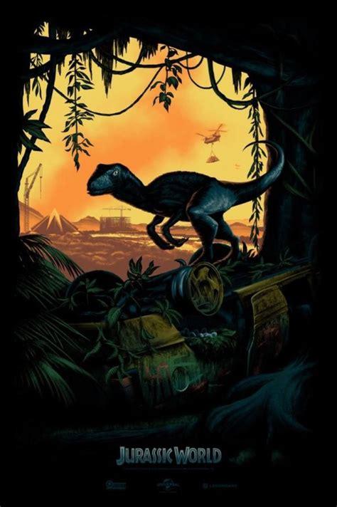 Imágenes de la película Jurassic World: Mundo Jurásico ...
