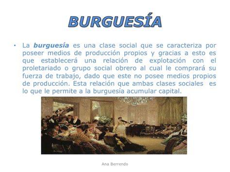 Imagenes De La Revolucion Industrial   apexwallpapers.com