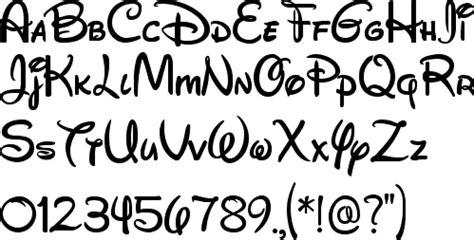 Imágenes de letras | Imágenes