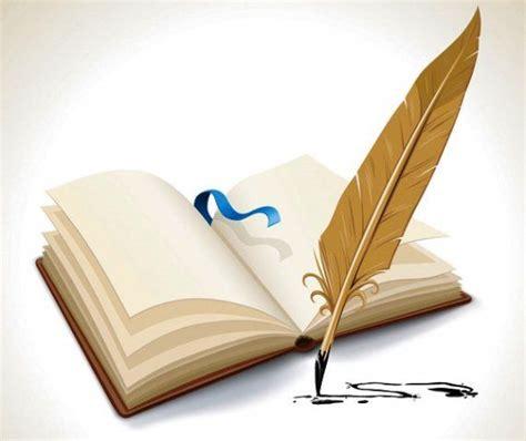 imagenes de libros abiertos 51 | Dibujo libro abierto ...
