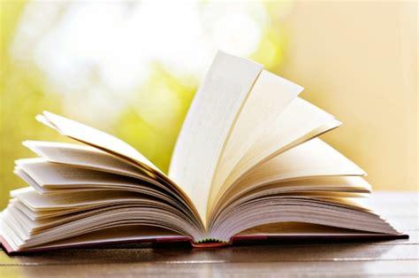 Imágenes de libros abiertos   Curiosidades.info