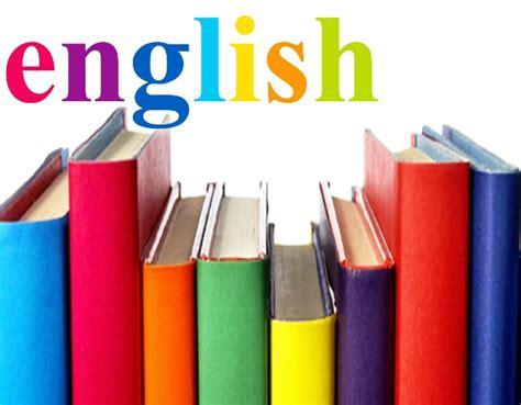 Imágenes de libros de inglés   Curiosidades.info