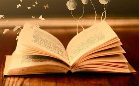 Imágenes de libros de texto   Curiosidades.info